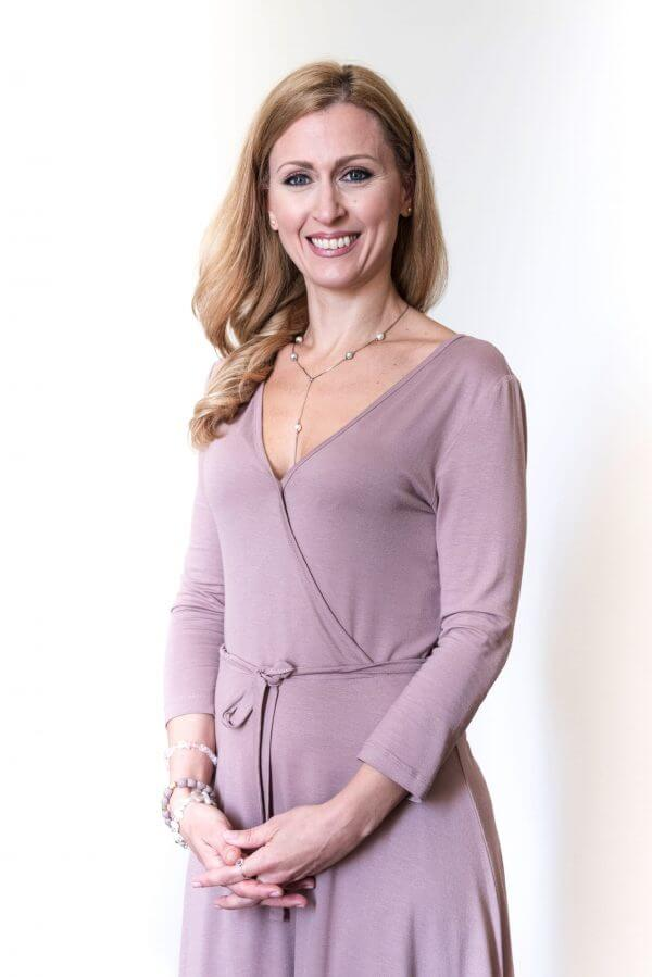 Aida Luciana Minniti
