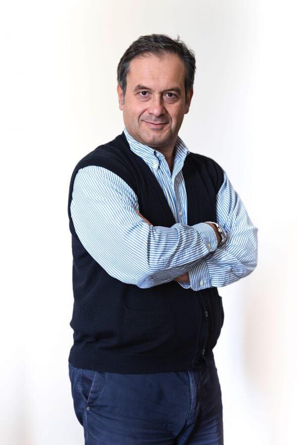 Andrea Russo