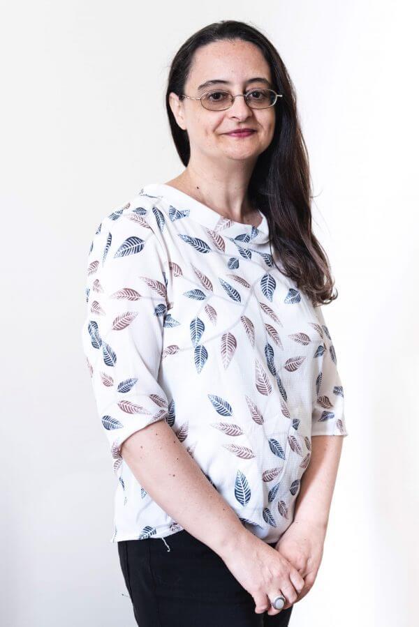 Giuliana Ruggiero