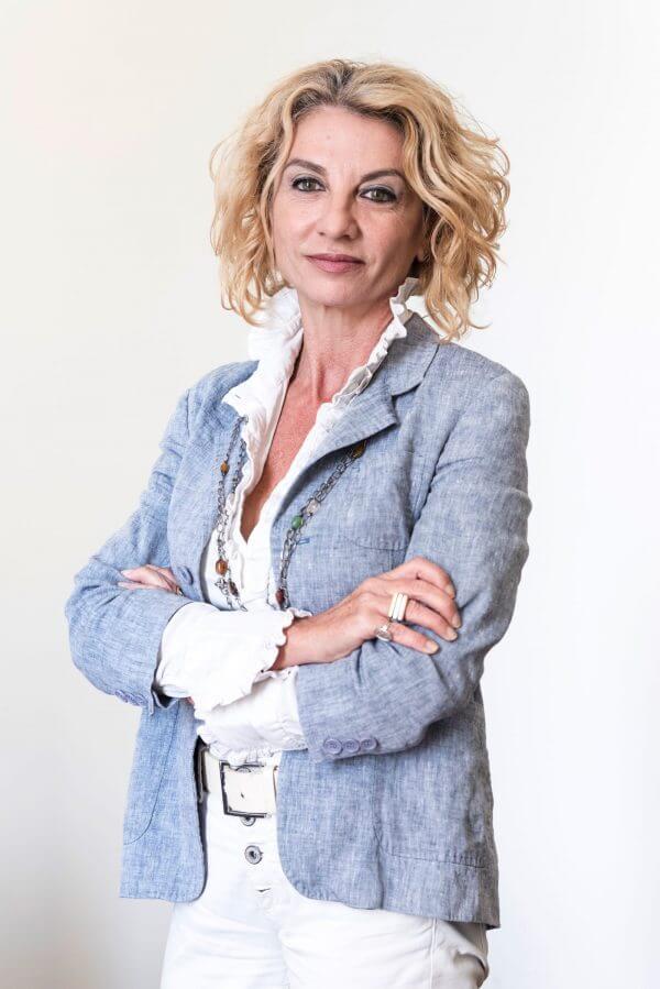 Sabina Quinto