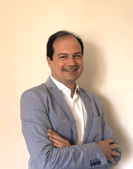 Fabio Ruzzi